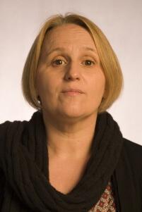 Isabelle VIETTI