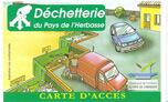 carte_dechetterie-R-6c879
