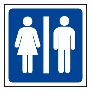 picto-toilettes